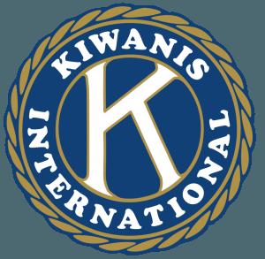 sigla-kiwanis