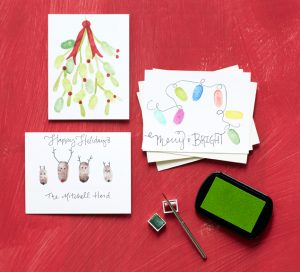 54eb189f03eb0_-_crafts-cross-thumbprint-cards-1214-xln