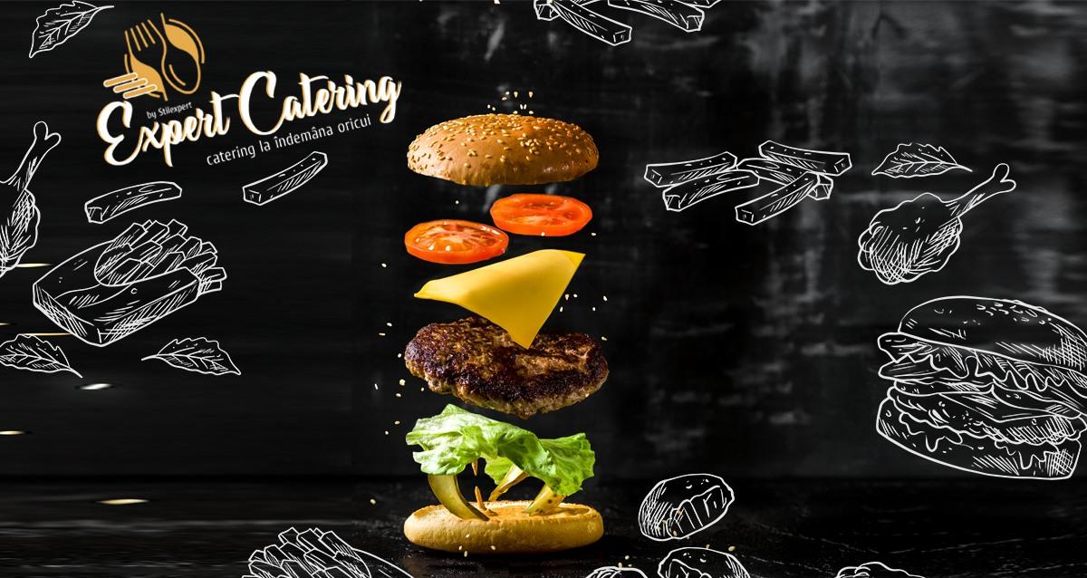 pierderea în greutate burger